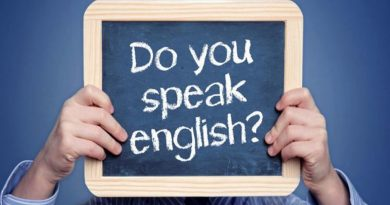 Rapidex English Speaking Course Books the best Book for Spoken English