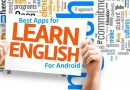 Rapidex English Speaking Course Complete Book Content