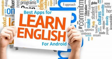 RAPIDEX ENGLISH SPEAKING COURSE BOOK PDF DOWNLOAD | Top 10 Trending